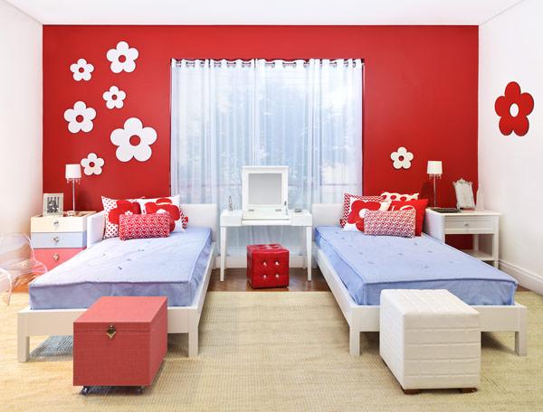 hits-kids-teens-decoracao-quartinho-menina-flores-1