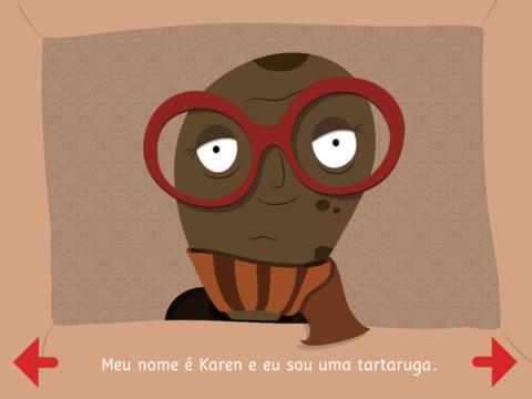 karen-a-velha-tartaruga-do-pedro-03