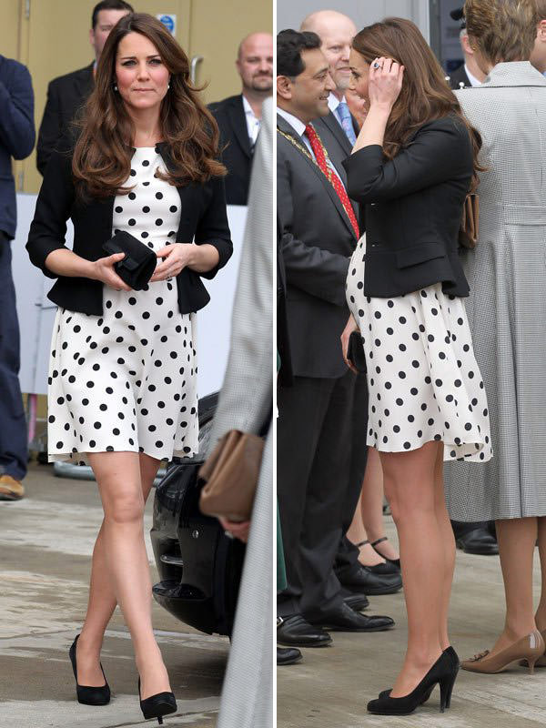 looks-gravida-Kate-Middleton-3