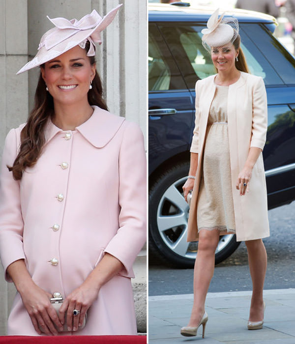 looks-gravida-Kate-Middleton-7