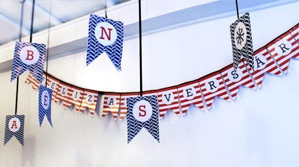 Goodies-Navy-Festa marinheiro-Maria-Cecilia-Rego-Macedo-2