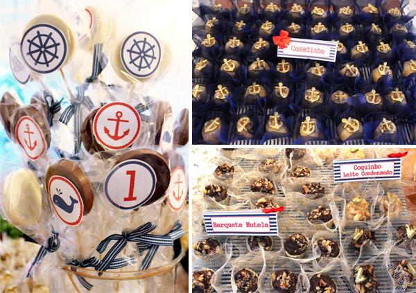Goodies-Navy-Festa marinheiro-Maria-Cecilia-Rego-Macedo-3