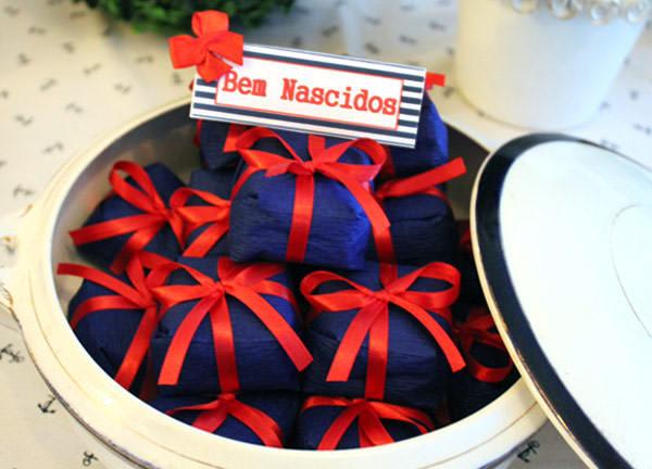 Goodies-Navy-Festa marinheiro-Maria-Cecilia-Rego-Macedo-5