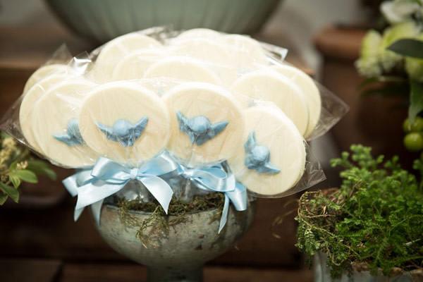 batizado-azul-branco-via-flor-10