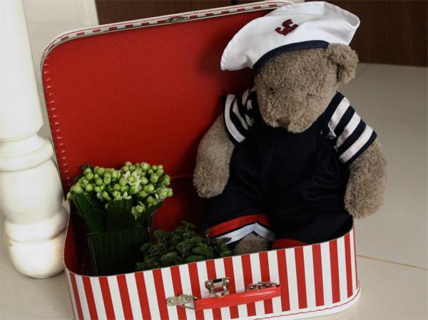 cha-bebe-urso-marinheiro-elaine-monteiro-6
