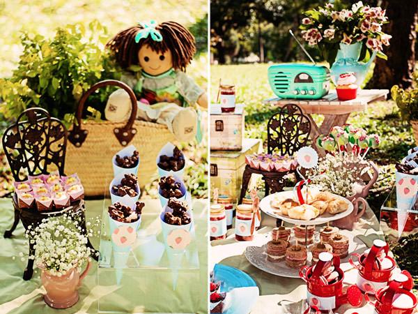 lu-martinez-picnic-ferias-11