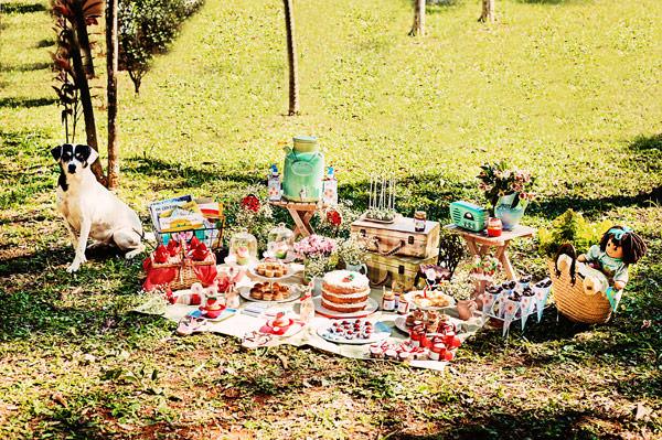 lu-martinez-picnic-ferias-20