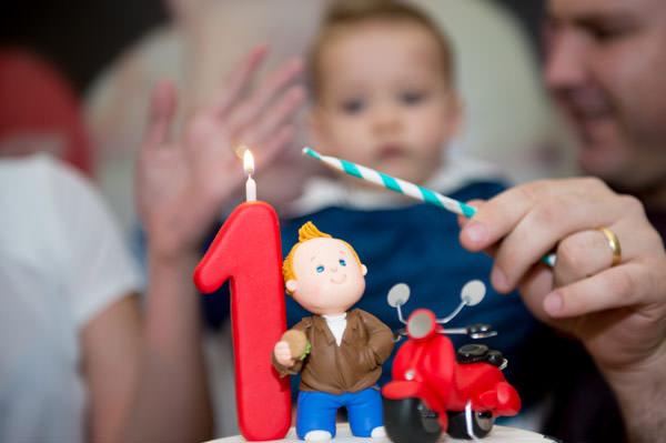 festa-infantil-lanchonete-camila-coura-belo-horizonte-18