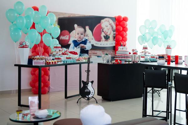 festa-infantil-lanchonete-camila-coura-belo-horizonte-2