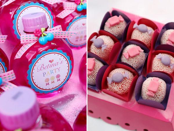 festa-infantil-menina-candy-catia-herrera-marcelo-vita-9