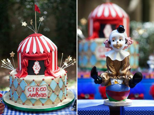 festinha-circo-decoracao-fete-4