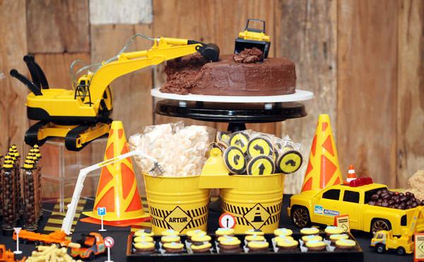festinha-construcao-fernanda-scuracchio-piece-of-cake-3