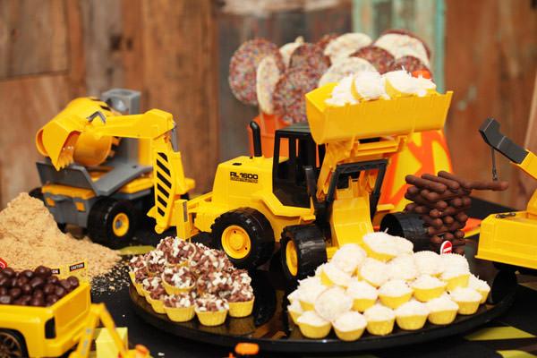 festinha-construcao-fernanda-scuracchio-piece-of-cake-6