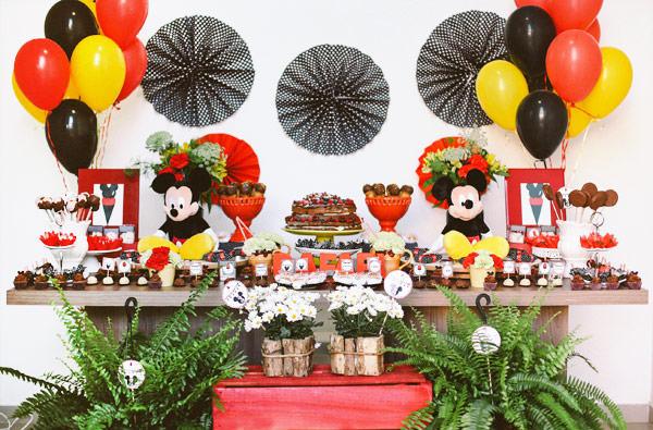 festinha-sorveteria-do-mickey-a-doceria-da-tathy-1
