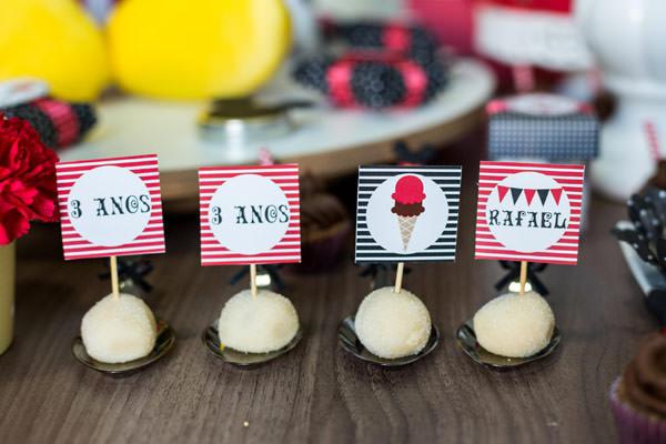 festinha-sorveteria-do-mickey-a-doceria-da-tathy-13