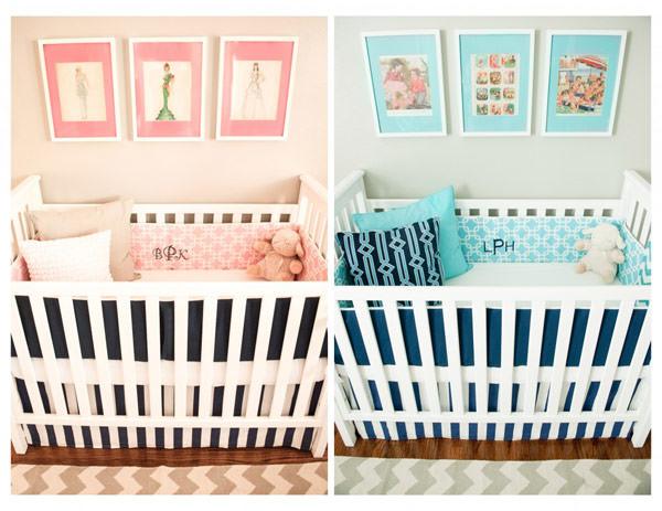 quarto-bebe-casal-gemeos-azul-rosa-01