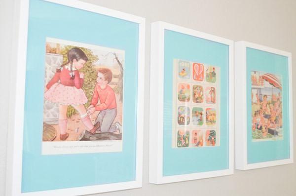 quarto-bebe-casal-gemeos-rosa-azul-09