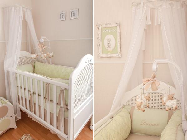quarto-de-bebe-carneirinho-alexandra-abujamra-1