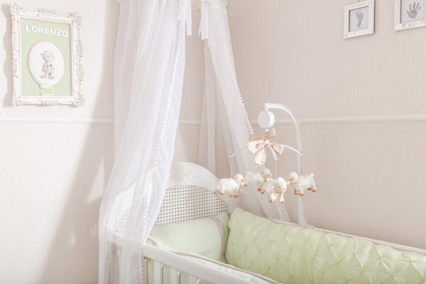 quarto-de-bebe-carneirinho-alexandra-abujamra-2