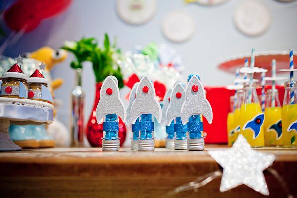 festa-astronauta-frescurinhas-personalizadas-8