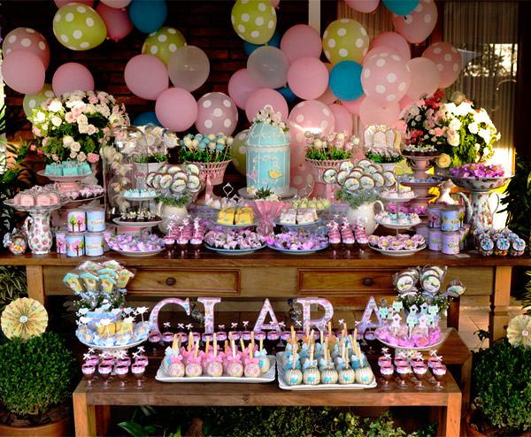festa-do-campo-miss-sugar-1