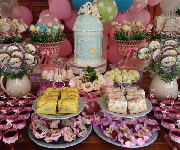 festa-do-campo-miss-sugar-2