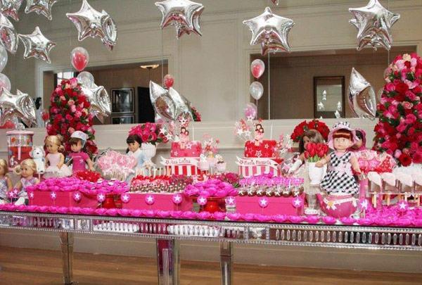 festa-infantil-american-girl-piece-of-cake-1
