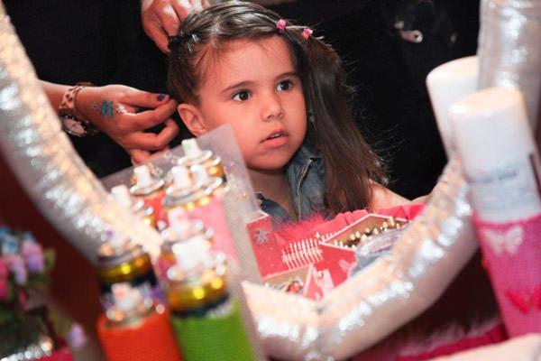festa-infantil-american-girl-piece-of-cake-10