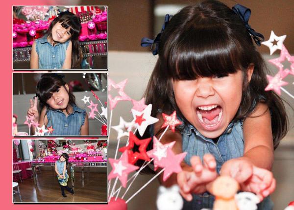 festa-infantil-american-girl-piece-of-cake-11