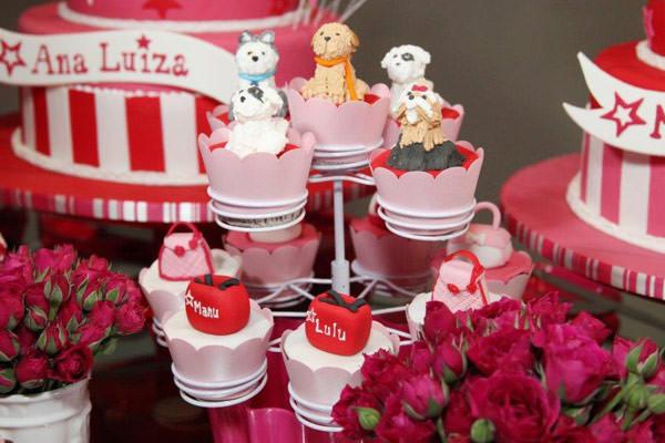 festa-infantil-american-girl-piece-of-cake-3