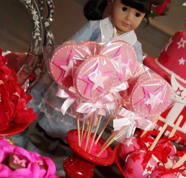 festa-infantil-american-girl-piece-of-cake-4