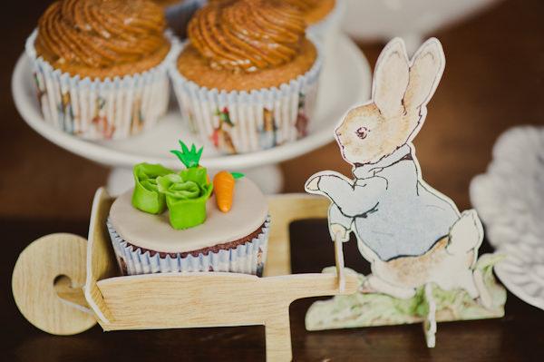 festa-infantil-peter-rabbit-marina-lomar-12