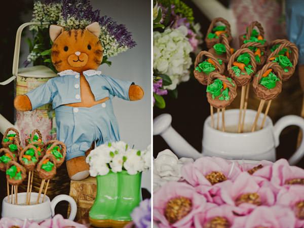 festa-infantil-peter-rabbit-marina-lomar-17