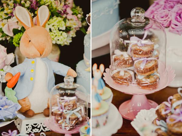 festa-infantil-peter-rabbit-marina-lomar-19