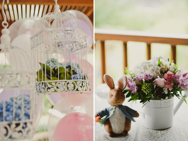 festa-infantil-peter-rabbit-marina-lomar-24