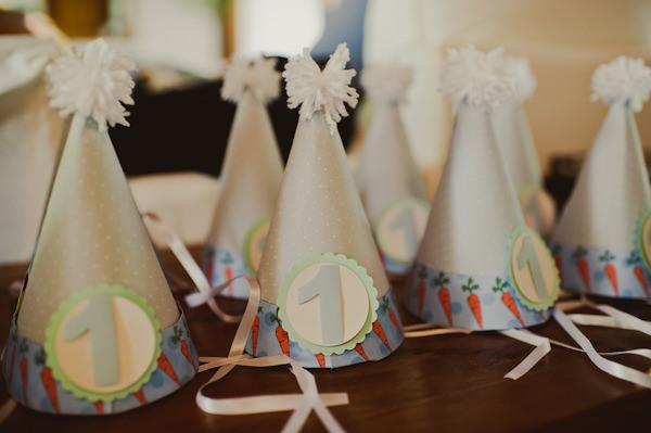 festa-infantil-peter-rabbit-marina-lomar-29