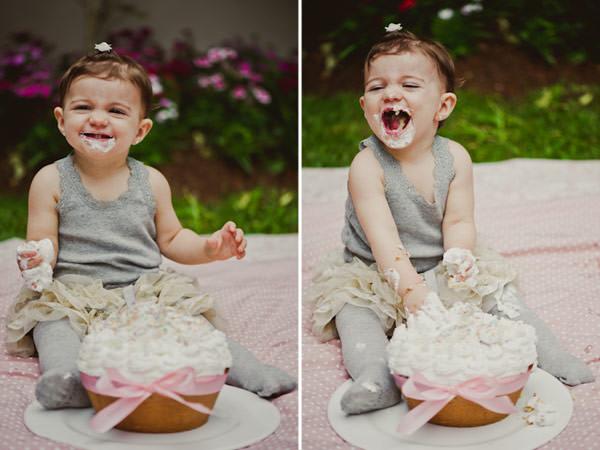 festa-infantil-peter-rabbit-marina-lomar-32