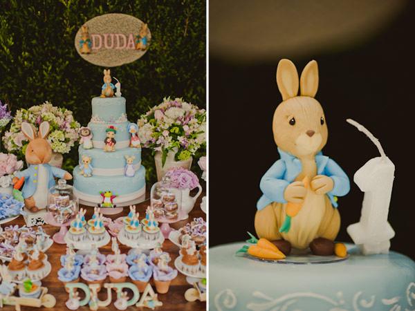 festa-infantil-piter-rabbit-marina-lomar-2