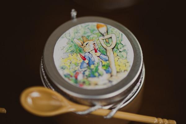 festa-infantil-piter-rabbit-marina-lomar-7