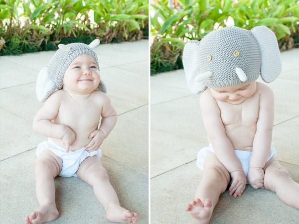 15-gabriela-9-meses-fotografia-simone-novato