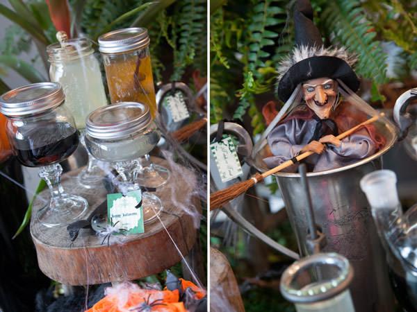 decoracao-festa-halloween-duas-gastronomia-maira-preto-16
