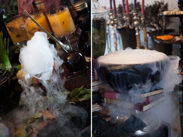 decoracao-festa-halloween-duas-gastronomia-maira-preto-20