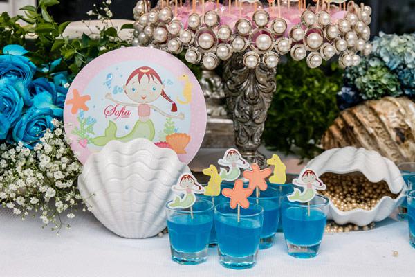 festa-da-sereia-duas-gastronomia-4