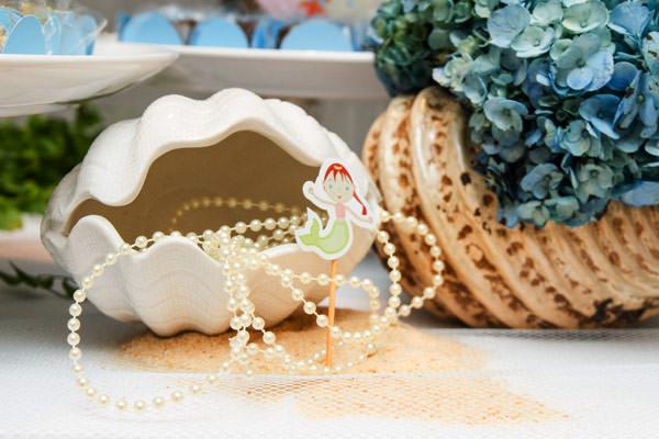 festa-da-sereia-duas-gastronomia-8