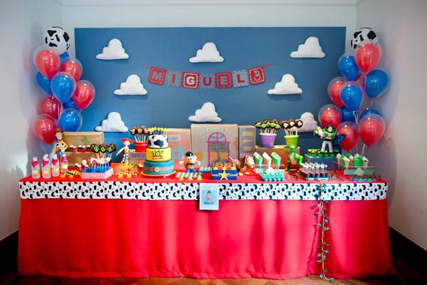 festa-toy-story-caraminholando-1