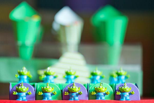 festa-toy-story-caraminholando-12