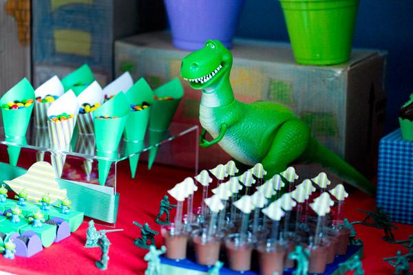 festa-toy-story-caraminholando-13