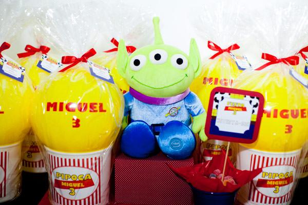 festa-toy-story-caraminholando-15