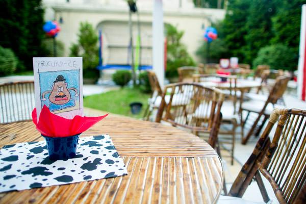 festa-toy-story-caraminholando-16