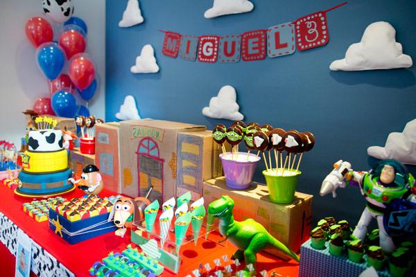 festa-toy-story-caraminholando-2
